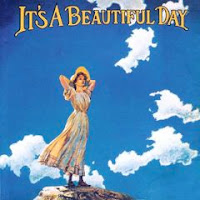 U2 &quot;Beautiful Day&quot; Cover image from Bobby Owsinski's Big Picture blog