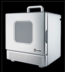 Built in microwave oven reviews