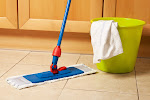 Bowmanville House and Office Cleaning in Bowmanville 905-436-2328