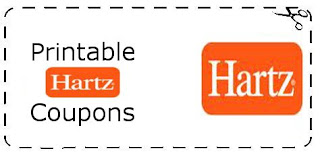 Hartz Pet Products Coupons