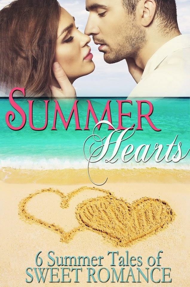 Summer Hearts