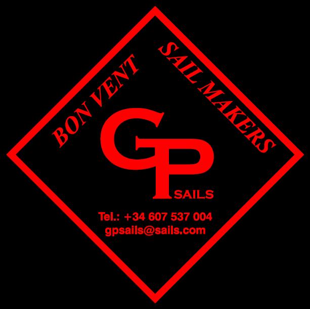 GP Sails