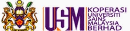 koperasi universiti sains malaysia berhad