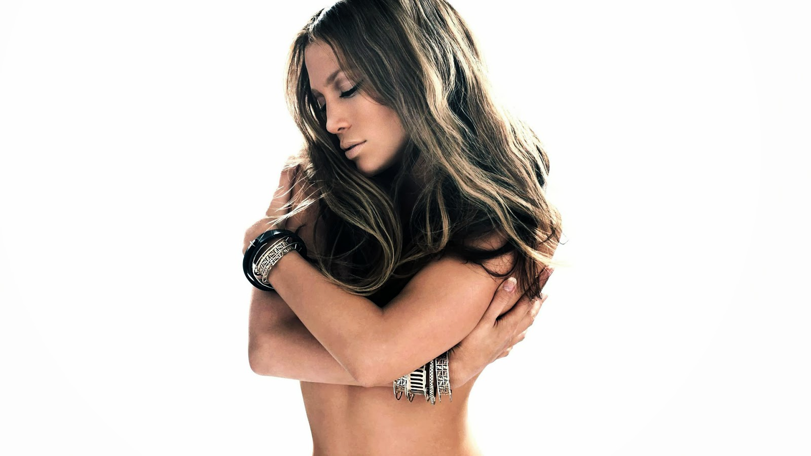 blogspotcom jennifer lopez - photo #46