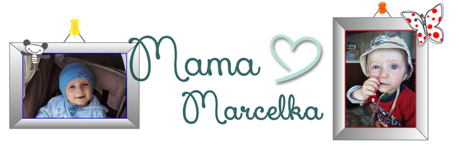 Marcelkowa