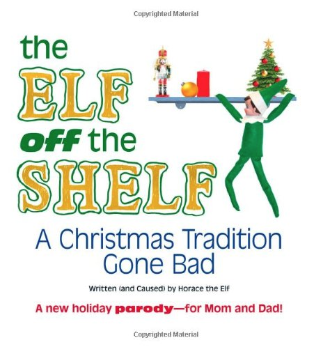 Our NEW family Christmas traditions (part 1) - Elf on the Shelf | elf on the shelf | christmas | christmas traditions | christmas for kids | elf | santa | christmas ideas | american toys | elf on shelf | pinterest | elf outfits | toddlers | ideas for christmas traditions | chrismas gifts | Pottery barn | elf of the shel pi's | pottery barn kids | advent christmas advent | elf |