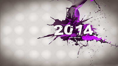 Happy New Year 2014 Quaility Pictures