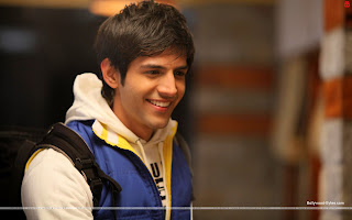 AkaashVani HD Wallpaper Kartik Tiwari
