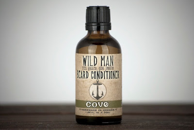 Cove Beard Conditioner