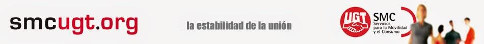 UGT - SMC Albacete1