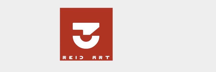 Kadeem Reid CGAA