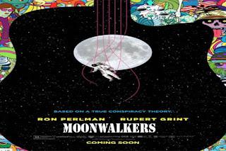 Moonwalkers (2016)