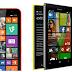 Microsoft: Update Dari Windows Phone 8.1 Developer Preview ke Lumia Cyan Diberhentikan Untuk Sementara