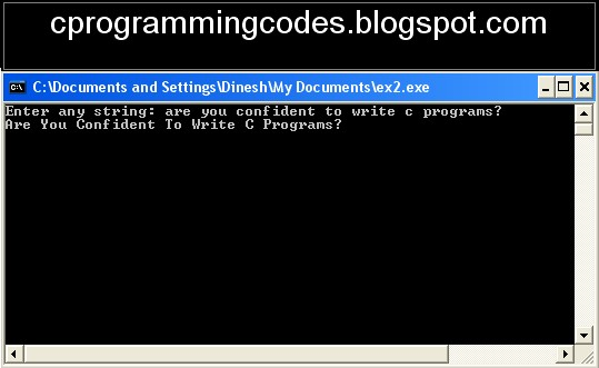 Write a program to concatenate two strings using pointers
