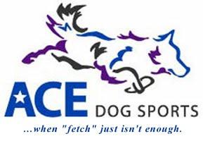ACE Dog Sports