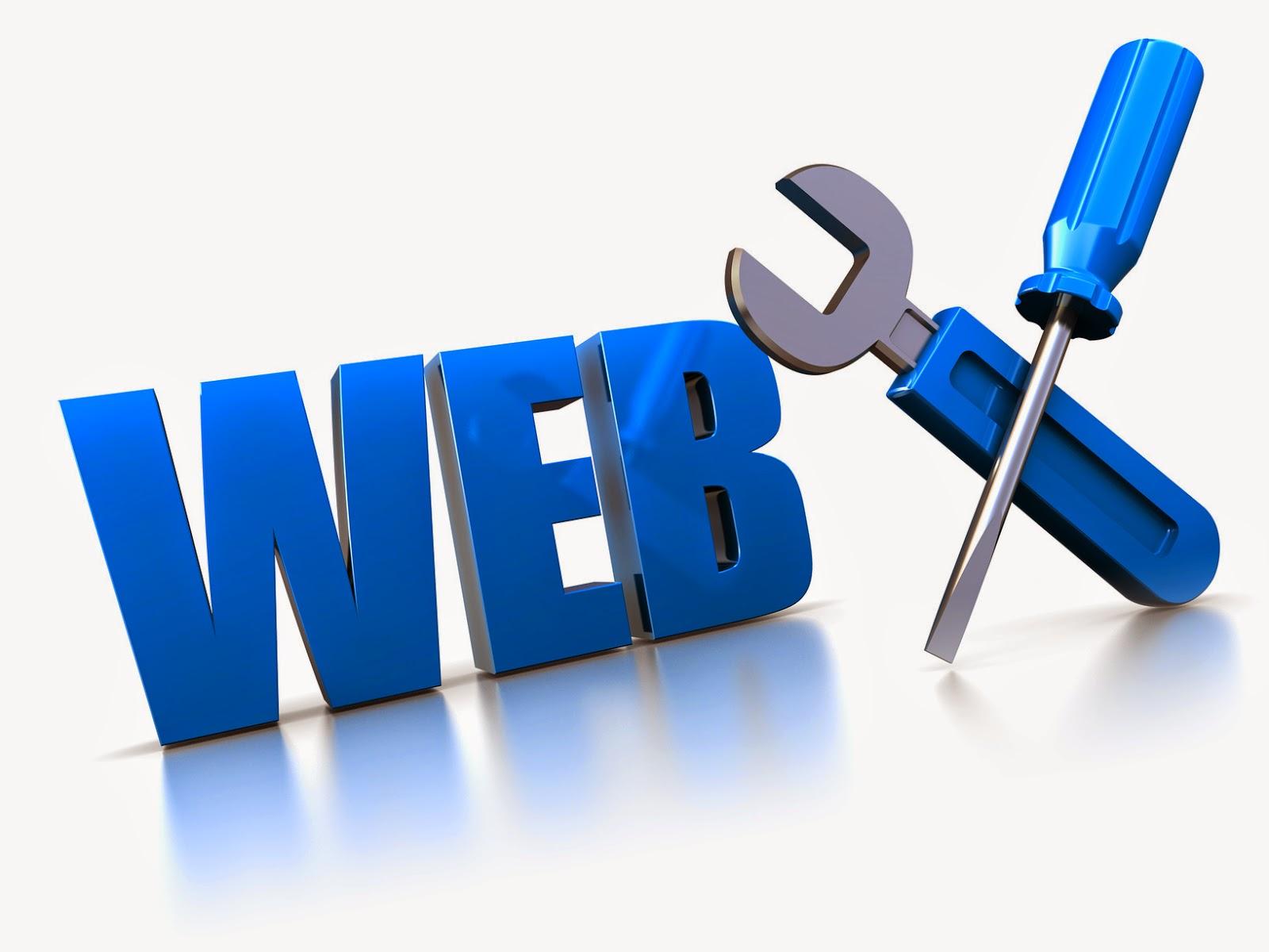 Inilah 3 Manfaat Menjadi Freelance Graphic dan Web Designer