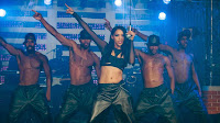 Lifetime's Aaliyah biopic proves the haters right