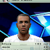 (PES 6/WE9) Face Luis Fabiano By jp26