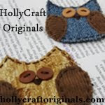 HollyCraft's Blog
