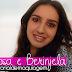 Tutorial de Maquiagem: Rosa e Berinjela