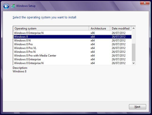 windows 8 aio 64 bit iso
