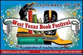September 20-24, 2016