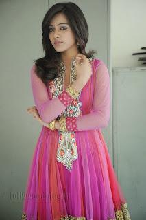 Vithika Sheru Gorgeous Pictures Gallery 021