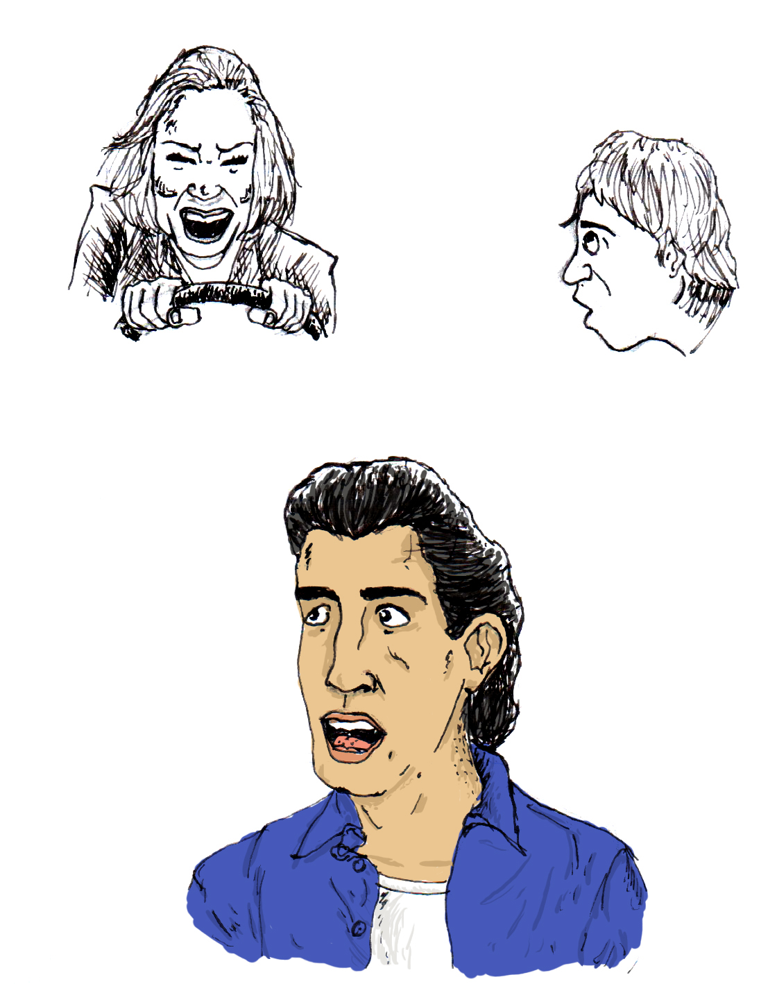 Pedro bitencourt - Aprender a pintar ...