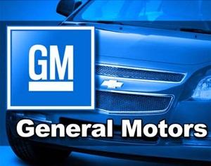 caso general motors