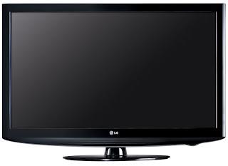 كتب تقنية لطرق صيانة أجهزة التلفاز من نوع LG lcd Tvlg32LG2100