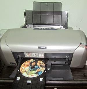 epson stylus photo r230x bangladesh price
