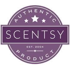 I Love Scentsy!