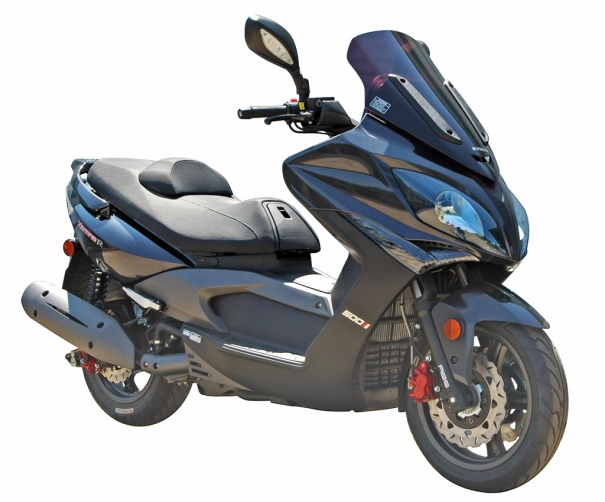 kymco-xciting-500ri-abs-2013-1.jpg