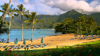 Most beautiful Hawaii islands
