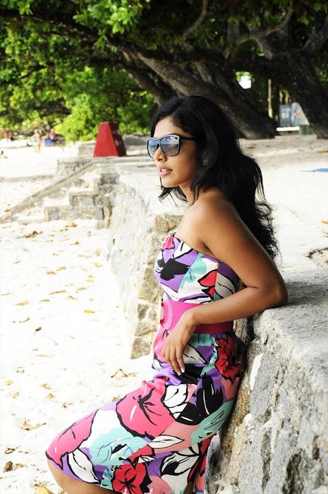 rima kallingal from yuvan yuvathi movie actress pics