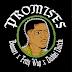 "Audio:  Baauer ft Fetty Wap & Dubbel Dutch ""Promises"""