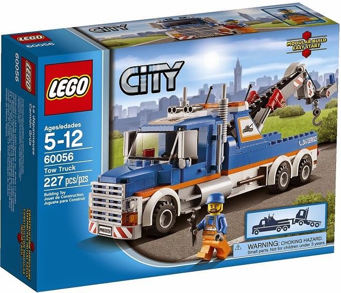 http://shop.lego.com/en-US/Tow-Truck-60056