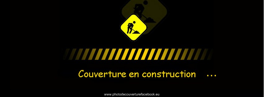 Citation facebook marrante websites  facebook, Phrase drole: les phrases