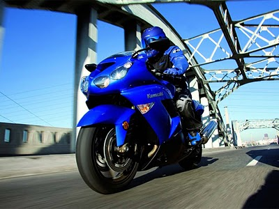 Cars Motors Modification Cool Pictures Of Motor Sport Yamaha