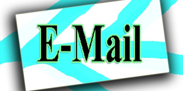 Cara Membuat Email Dengan Mudah