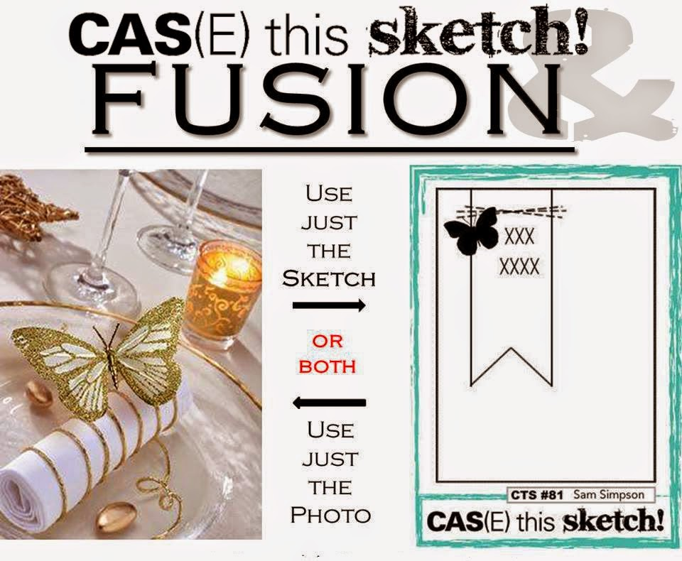 http://fusioncardchallenge.blogspot.com/2014/06/fusion-teaming-up-with-case-this-sketch.html