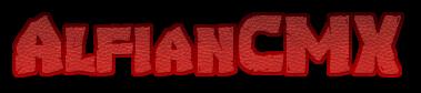 AlfianCMX