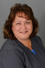 Lisa, RN