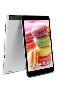 Lava Ivory M4 Features,Price and Other Details