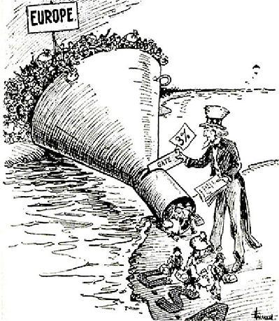 immigration dbq