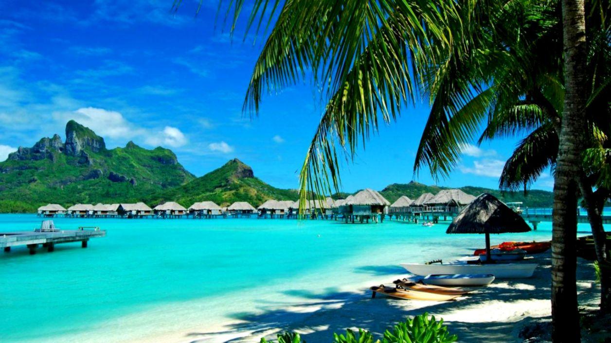hawaii beach wallpaper hd free | image wallpapers hd