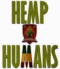 http://www.hemphumans.com/