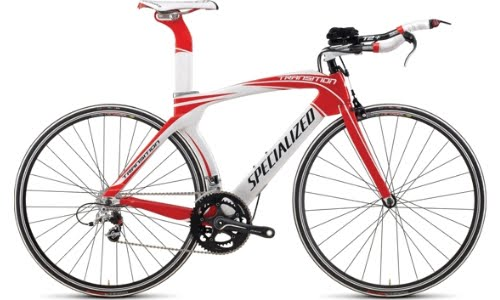 Bike!!