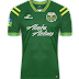Portland Timbers - MR Sports - Fantasy