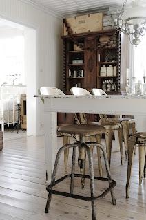 mueble vintage butik sophie